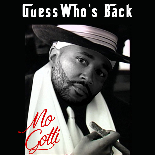 mo williams guess who's back mo gotti jay z photoshop reasonable doubt