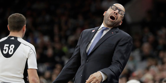 take that for data fizdale